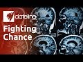 Tourette's: Fighting Chance
