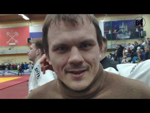 Чемпионат России по джиу-джитсу (Ju-Jitsu Newaza) 2020 VLOG #bjjfreaks_TV