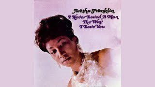 Aretha Franklin - Respect (Official Audio)
