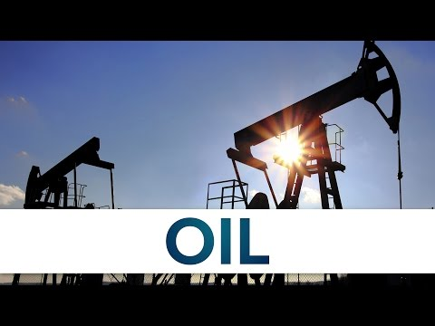 Top 10 Facts - Oil // Top Facts