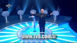 Tv8 31 12