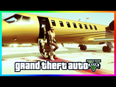 gta v online casino update fast money