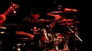 All That Remains - Six LIVE - Buffalo, NY (Town Ballroom)