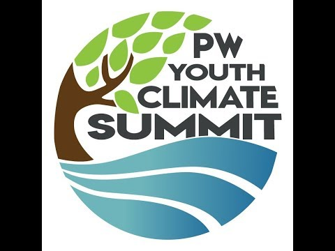 PW Climate Summit