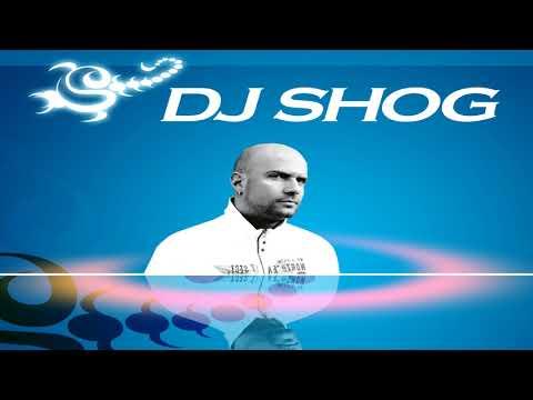 ♫ Trance Classics l Best Of DJ Shog l 2001 - 2007 l Mixed By OM Project