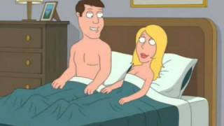 Family guy sex scene delete