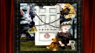 Korn Instrumental - Liar