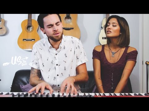 Top Hits of 2014 in 2.5 Minutes - Us The Duo