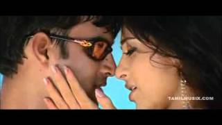 Anushka Songs | Anushka Video Songs Tamil HD 1080P Bluray | Anushka Hot Songs | Anushka Romantic Songs | Anushka Hits | Anushka Shetty Songs HD 1080P