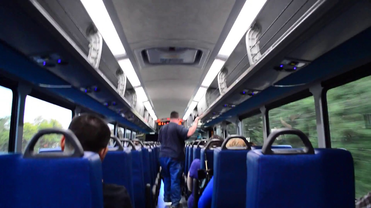the new breed on board new jersey transit 39 s 2015 mci d4500ct cng 7278 on the 139 youtube. Black Bedroom Furniture Sets. Home Design Ideas