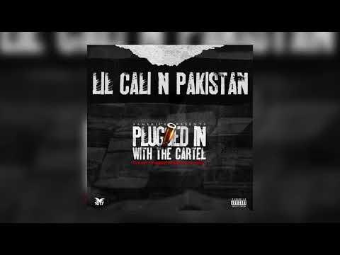 Ralo & Lil Baby {Lil Cali & Pakistan}