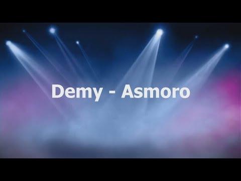 Demy / Suliana - Asmoro