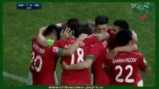 الهلال السعودي يودع دوري أبطال آسيا