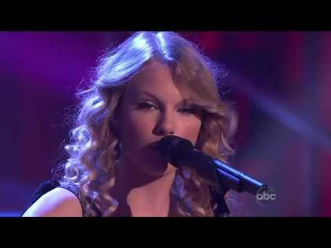 Taylor Swift   Jump Then Fall
