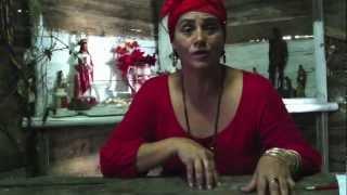 Horóscopo Libra 2013 por Ana Isabel de Cuba