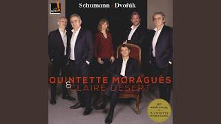 Play Quintette in E-Flat Major, Op. 44 No. 2, In Modo d'una Marcia - Arr. for Sextuor