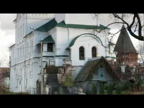 Покаяния отверзи ми двери / Open to me the doors of repentanceиз YouTube · Длительность: 4 мин37 с