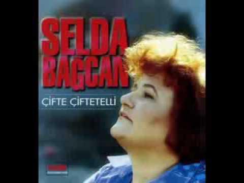 Selda Bağcan - Kirvem