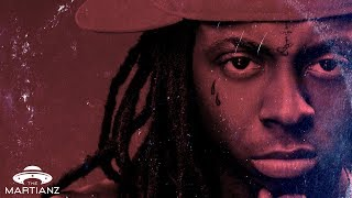 Lil Wayne Type Beat - Changes (Prod. The Martianz)