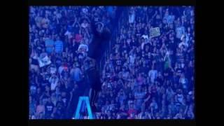 SVR 10 - Intro - Randy Orton