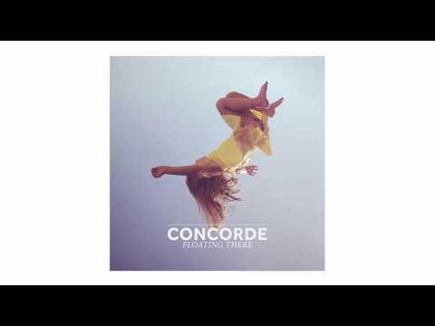 Concorde - Sons