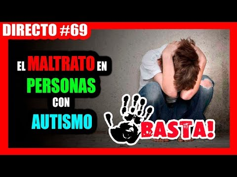 Estamos hechos de PASIÓN CERVECERA from YouTube · Duration:  9 seconds