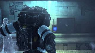 Detonado Batman Arkham City - Sr. Frio (13)