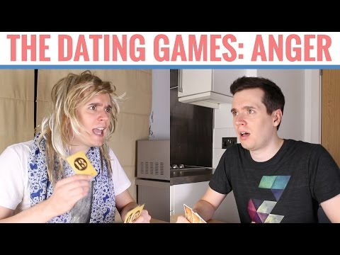 dating marriage games