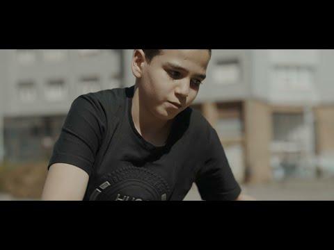 Смотреть клип Mister You - Le Neiman