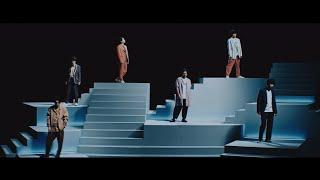 2019年6月5日 リリース 51st Single「ある日願いが叶ったんだ/All For You」より ーーーーーーーーーーーーーーーーーーーーーー 作詞:宏実 作曲:Jaso...