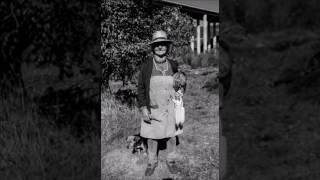Retratos e Vozes da Serra de Santana #3