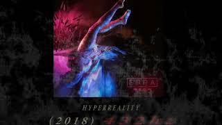 ERRA - Hyperreality [432hz]