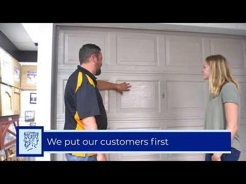 Jan Door Dearborn Michigan 48126