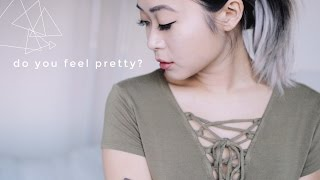 Do you feel pretty? ft. YesStyle