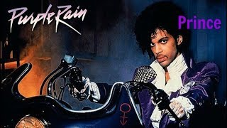 Purple Rain Filming Locations and more...