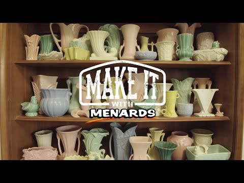 Make It With Menards – Jamie...