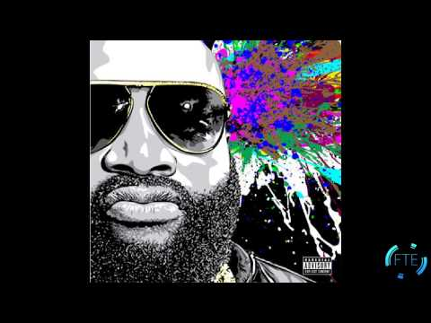 *GET FREE* Rick Ross - FULL Mastermind Deluxe (Album) Free Download Link