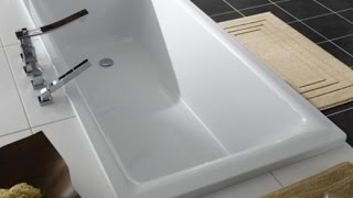 видео Мебель в ванную комнату Jacob Delafon: купить в интернет магазине vann-good.ru