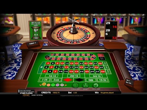 bet365 Live Dealer Europe Roulette von YouTube · Dauer:  1 Minuten 6 Sekunden  · 1000+ Aufrufe · hochgeladen am 07/11/2011 · hochgeladen von CasinotestEU