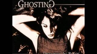 Ghosting - Little World