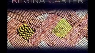 Regina Carter - Artistiya