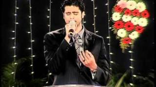 Yentha Prema Yesiah - N. Raj Prakash Paul.flv