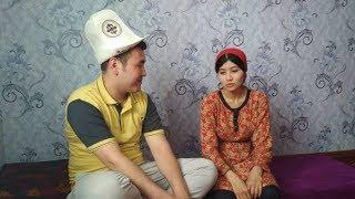 Бишкек-Ош жолунда  8 адам Чычкан суусуна унаасы менен аңталылып, 2 адам каза болду
