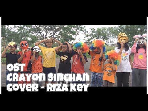 ost-crayon-sinchan-cover-riza-key-[-remix]