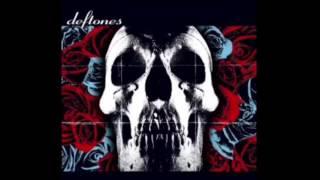 Deftones - Lucky You (Lyrics in description)