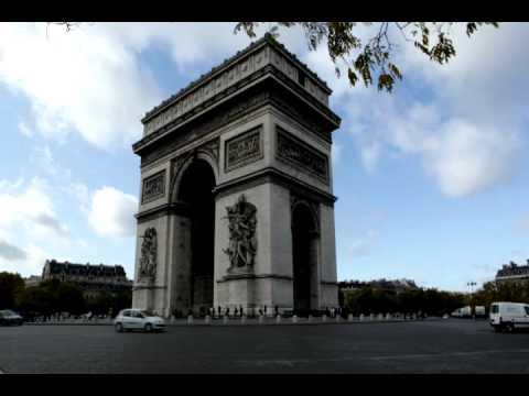 Find Last Minute Paris Hotels
