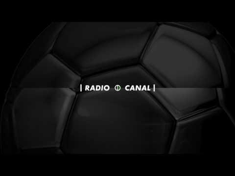 Radio Canal #12 || Podcast || Piłka nożna