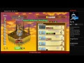 Clicker heroes live stream 10 MILLION dollar dollar