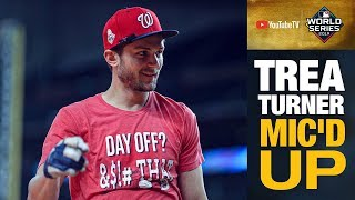 """""""I'm a millennial!"""" 