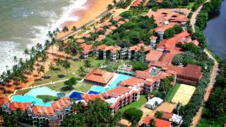 Club Hotel Dolphin Negombo Sri Lanka (Official Video)